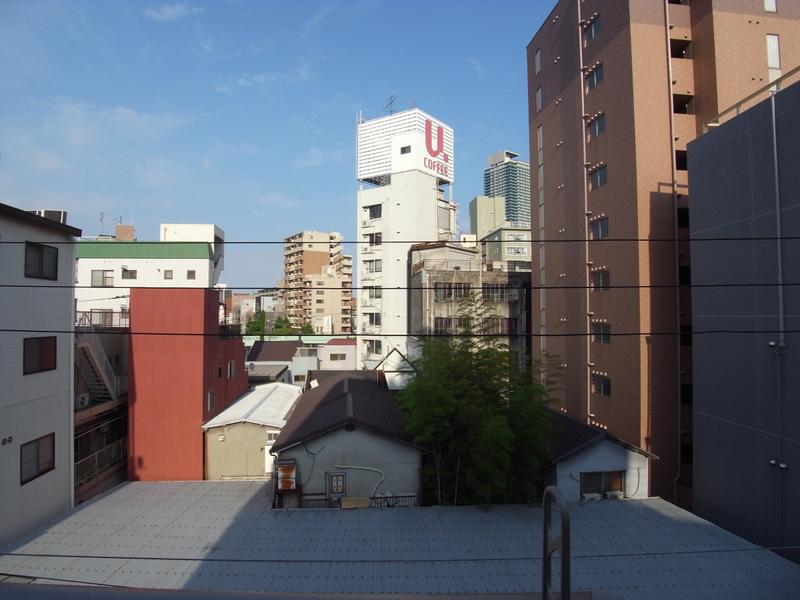 物件番号: 1025820062 ヴィラ神戸7  神戸市中央区加納町3丁目 1LDK マンション 画像10