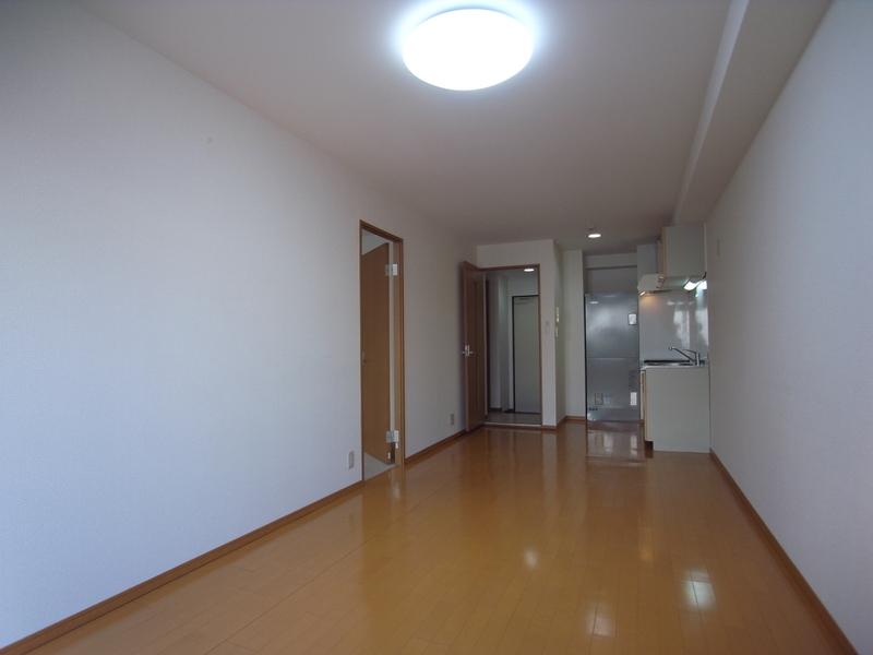 物件番号: 1025820062 ヴィラ神戸7  神戸市中央区加納町3丁目 1LDK マンション 画像16