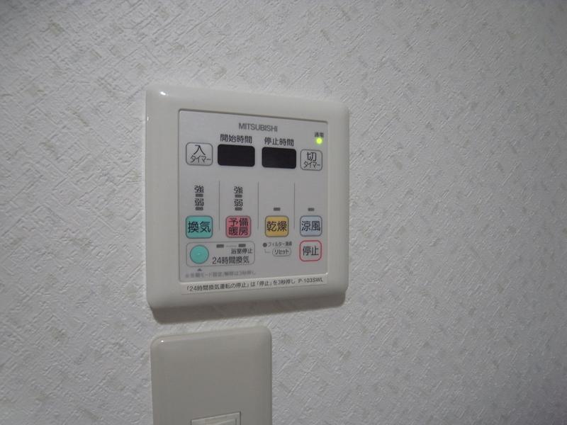 物件番号: 1025820062 ヴィラ神戸7  神戸市中央区加納町3丁目 1LDK マンション 画像19