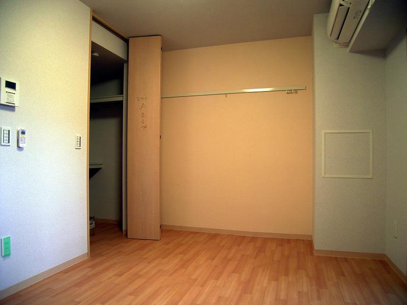物件番号: 1025865807 YAMATE435  神戸市中央区中山手通4丁目 1K マンション 画像6