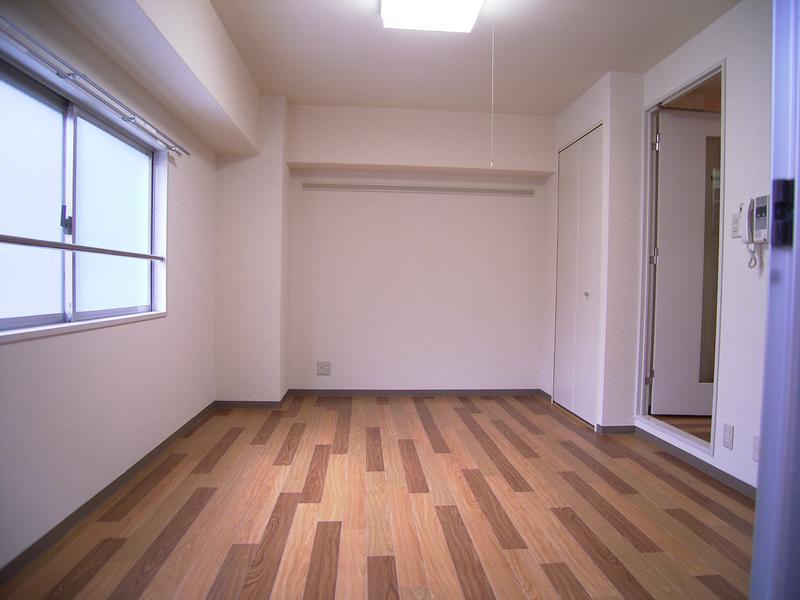 物件番号: 1025821097 サンコーガルフタワー  神戸市中央区海岸通3丁目 1K マンション 画像1