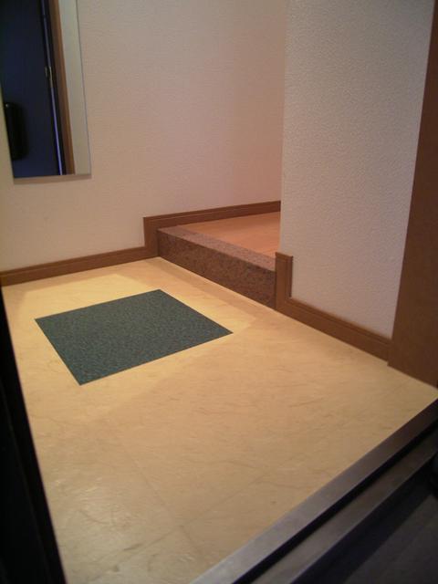 物件番号: 1025883948 プレサンス新神戸  神戸市中央区布引町2丁目 1DK マンション 画像12