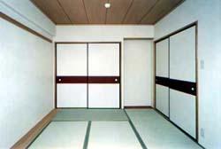 物件番号: 1025882795 シティ南落合  神戸市須磨区南落合1丁目 3LDK マンション 画像2