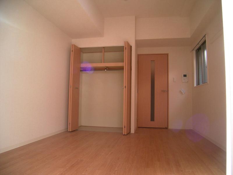 物件番号: 1025859045 フロイデ  神戸市中央区御幸通3丁目 1K マンション 画像2