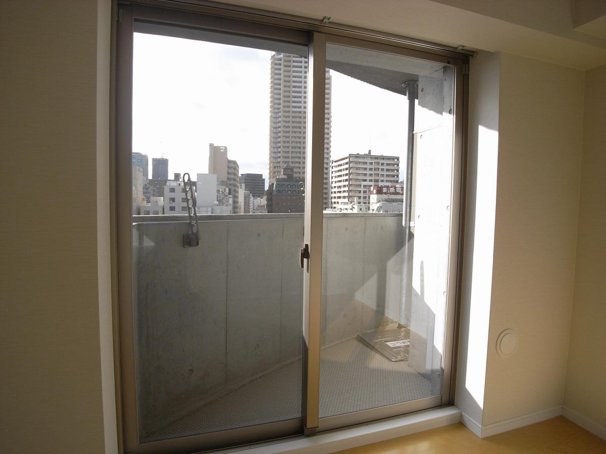 物件番号: 1025821920 ワイズコーポレーションビルディング  神戸市中央区下山手通2丁目 1LDK マンション 画像19