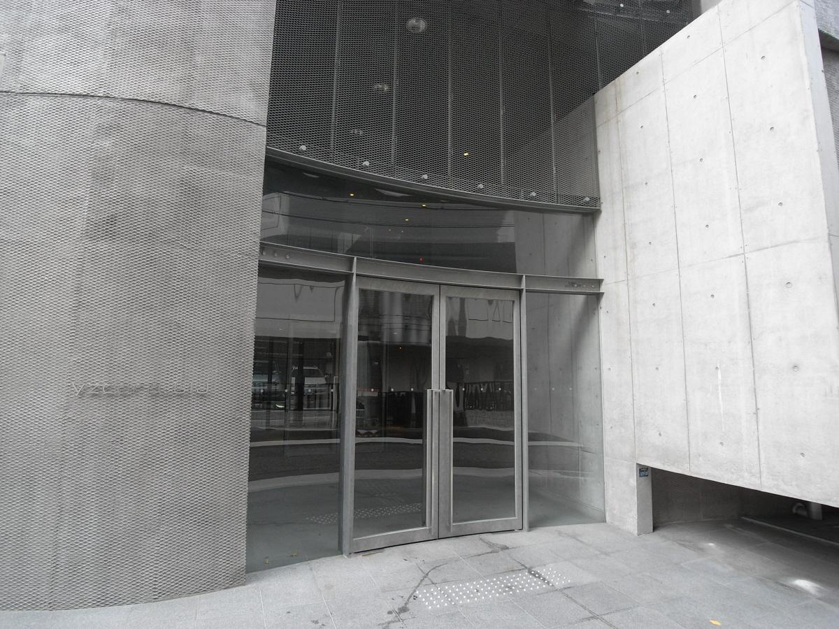 物件番号: 1025821920 ワイズコーポレーションビルディング  神戸市中央区下山手通2丁目 1LDK マンション 画像36