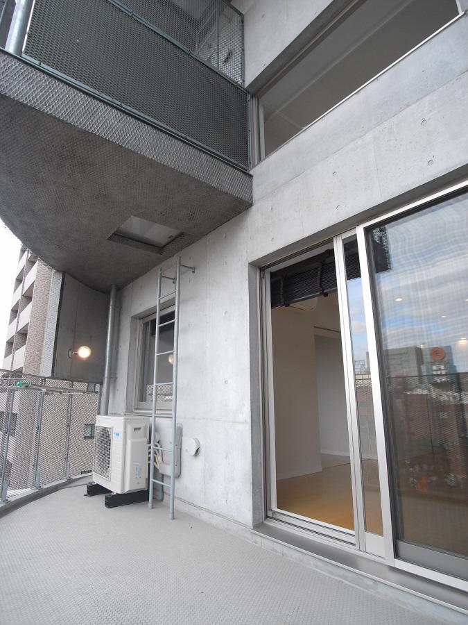 物件番号: 1025821933 ワイズコーポレーションビルディング  神戸市中央区下山手通2丁目 1LDK マンション 画像9