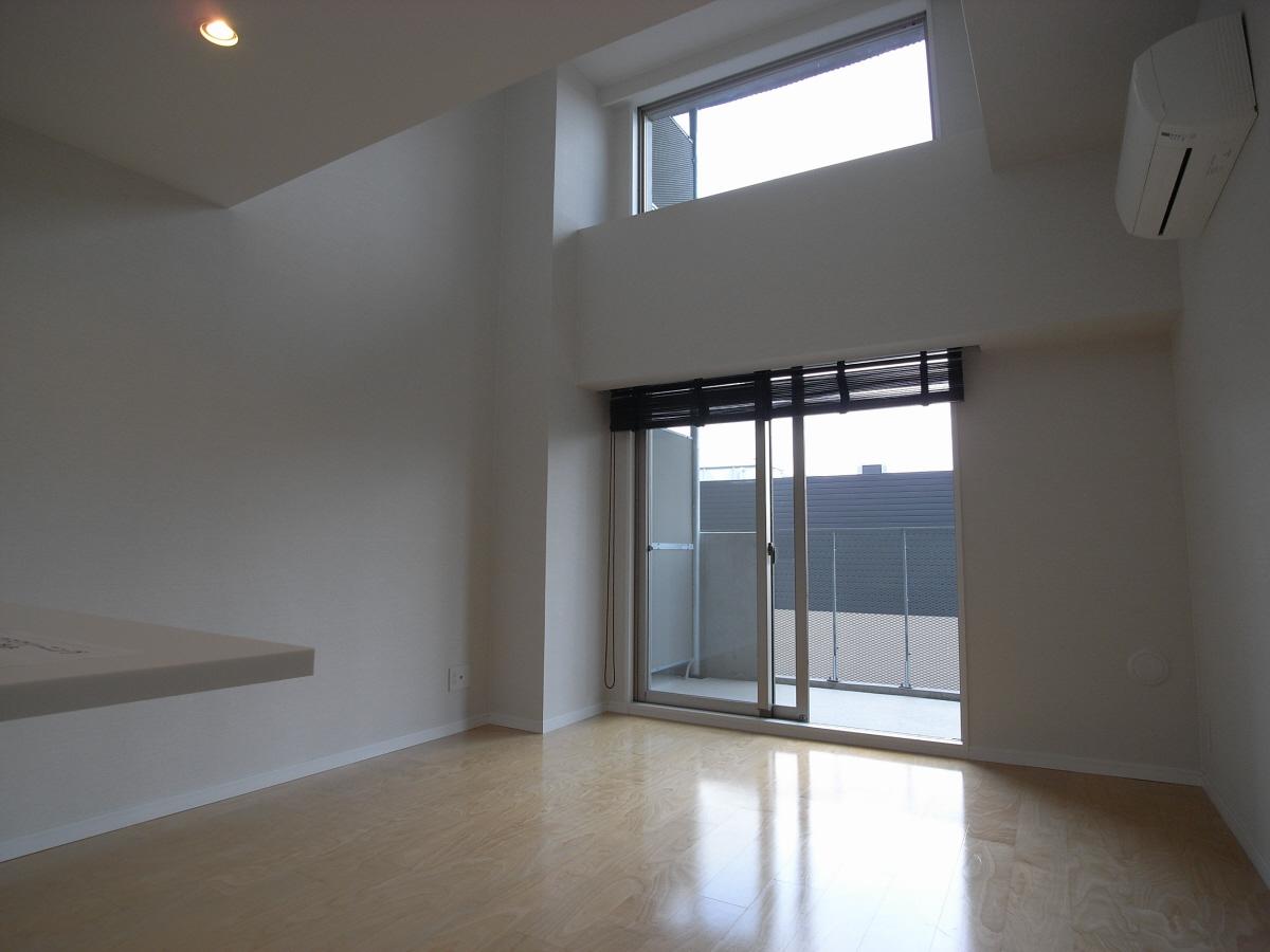 物件番号: 1025821933 ワイズコーポレーションビルディング  神戸市中央区下山手通2丁目 1LDK マンション 画像12