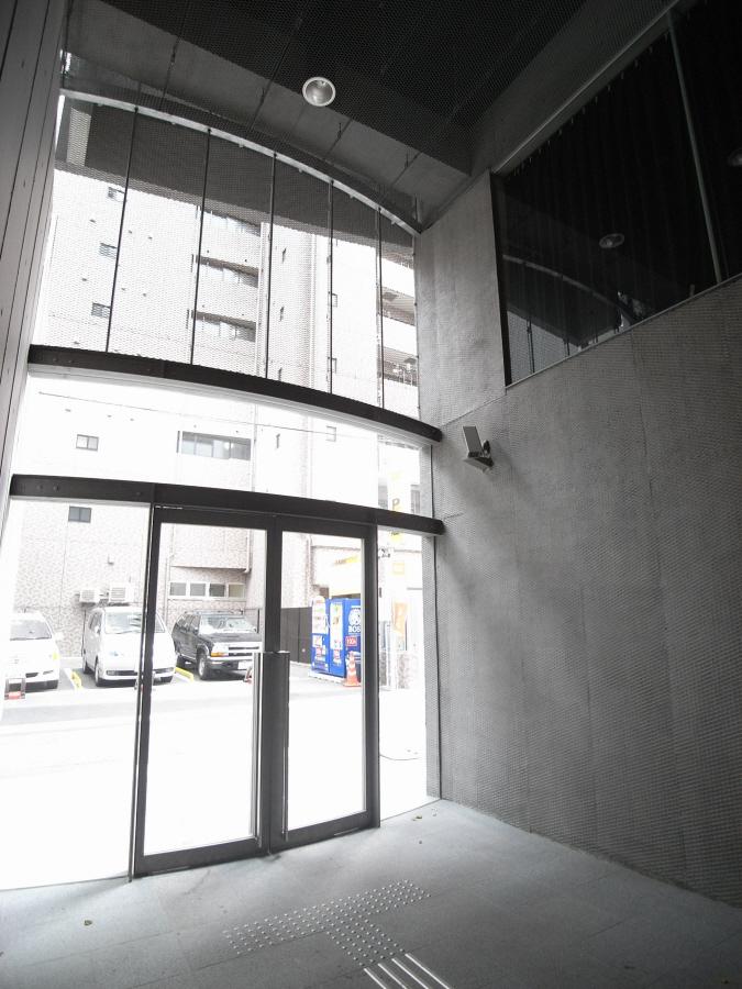 物件番号: 1025821933 ワイズコーポレーションビルディング  神戸市中央区下山手通2丁目 1LDK マンション 画像16