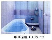 物件番号: 1025821990 リバープレイス中山手  神戸市中央区中山手通7丁目 1LDK マンション 画像1