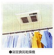 物件番号: 1025821990 リバープレイス中山手  神戸市中央区中山手通7丁目 1LDK マンション 画像5