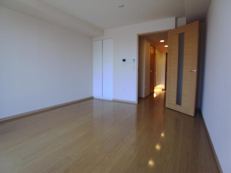 物件番号: 1025822107 トア山手フラッツ  神戸市中央区下山手通3丁目 1K マンション 画像2