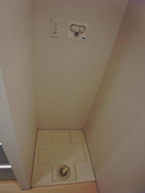 物件番号: 1025822107 トア山手フラッツ  神戸市中央区下山手通3丁目 1K マンション 画像5