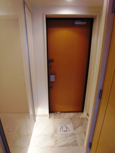 物件番号: 1025822107 トア山手フラッツ  神戸市中央区下山手通3丁目 1K マンション 画像16