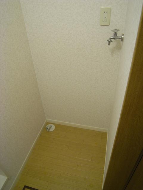 物件番号: 1025866588 中山手ガーデンパレスC棟  神戸市中央区中山手通7丁目 1LDK ハイツ 画像10