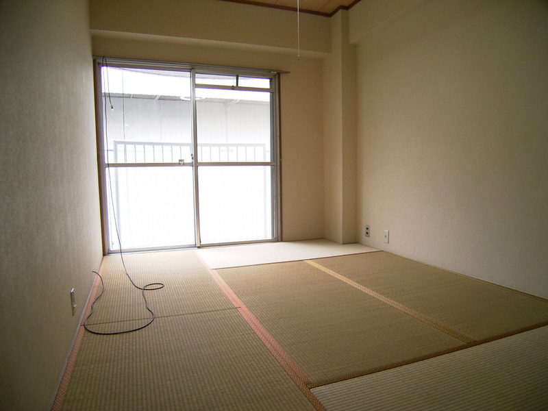 物件番号: 1025822666 山手ビルマンション  神戸市中央区中山手通2丁目 2LDK マンション 画像11