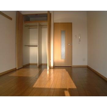 物件番号: 1025859399 アートプラザ神戸西  神戸市西区前開南町2丁目 1K マンション 画像1