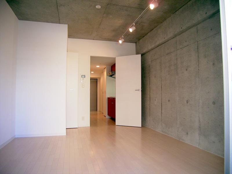 物件番号: 1025857026 レジディア神戸磯上  神戸市中央区磯上通3丁目 1K マンション 画像3
