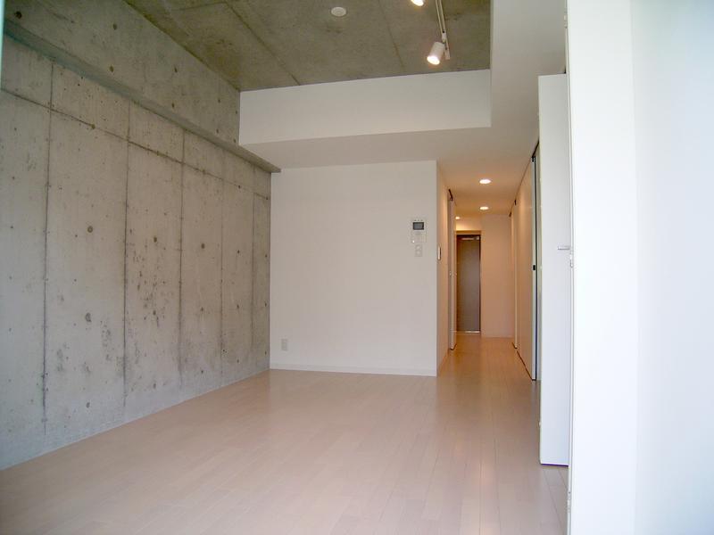 物件番号: 1025883350 レジディア神戸磯上  神戸市中央区磯上通3丁目 1K マンション 画像4