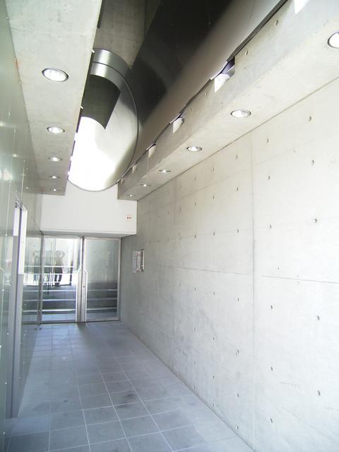 物件番号: 1025827440 ワコーレヴィータ王子公園  神戸市灘区王子町1丁目 1LDK マンション 画像8
