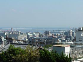 物件番号: 1025856672 シャルマンコート北野  神戸市中央区北野町2丁目 1K マンション 画像3