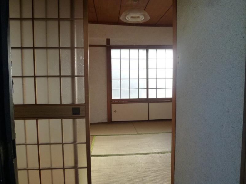物件番号: 1025823737 岡本マンション  神戸市中央区宮本通1丁目 1DK マンション 画像3