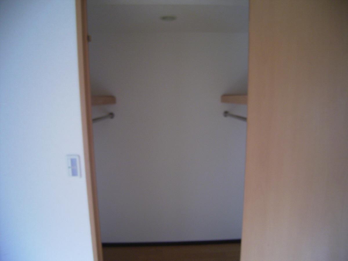 物件番号: 1025824250 ディアエスタ・ミオ中山手  神戸市中央区中山手通7丁目 3LDK マンション 画像11