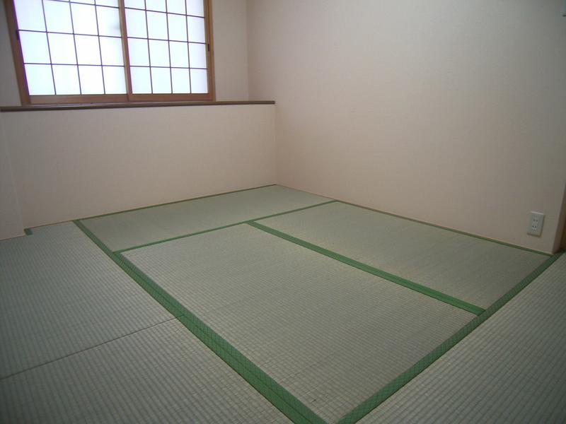 物件番号: 1025827581 サンビルダー北野弐番館  神戸市中央区加納町2丁目 3LDK マンション 画像8