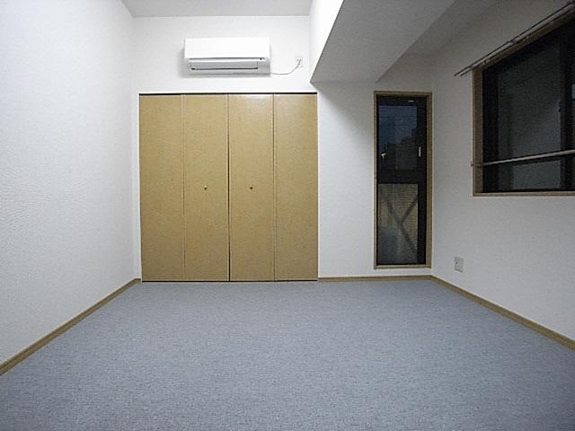 物件番号: 1025824709 デ・リード神戸元町  神戸市中央区栄町通5丁目 1LDK マンション 画像4