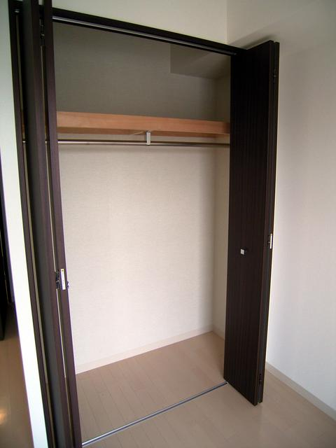 物件番号: 1025883306 プライムレジデンス神戸・県庁前  神戸市中央区花隈町 1K マンション 画像5