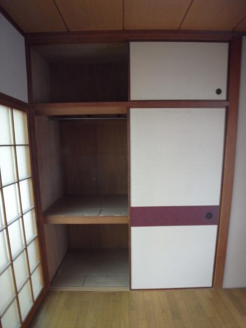 物件番号: 1025882294 鯉川マンション  神戸市中央区下山手通4丁目 1LDK マンション 画像10