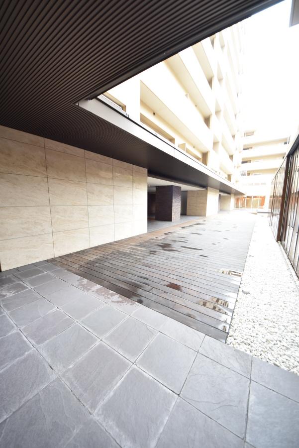 物件番号: 1025826000 ワコーレ ザ・トアロードレジデンス  神戸市中央区中山手通2丁目 1LDK マンション 画像14