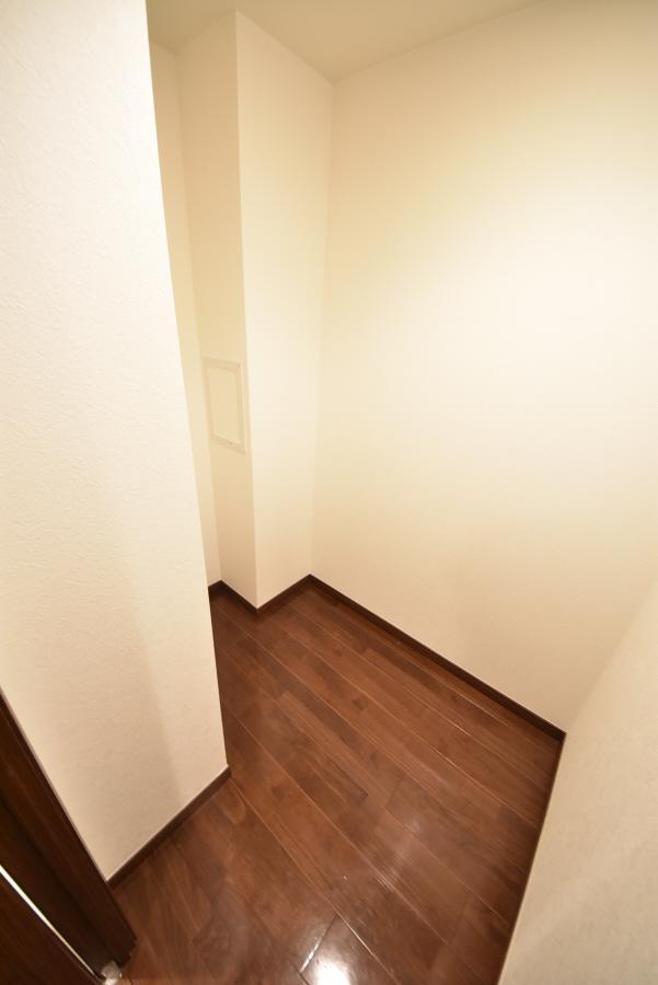 物件番号: 1025826000 ワコーレ ザ・トアロードレジデンス  神戸市中央区中山手通2丁目 1LDK マンション 画像17