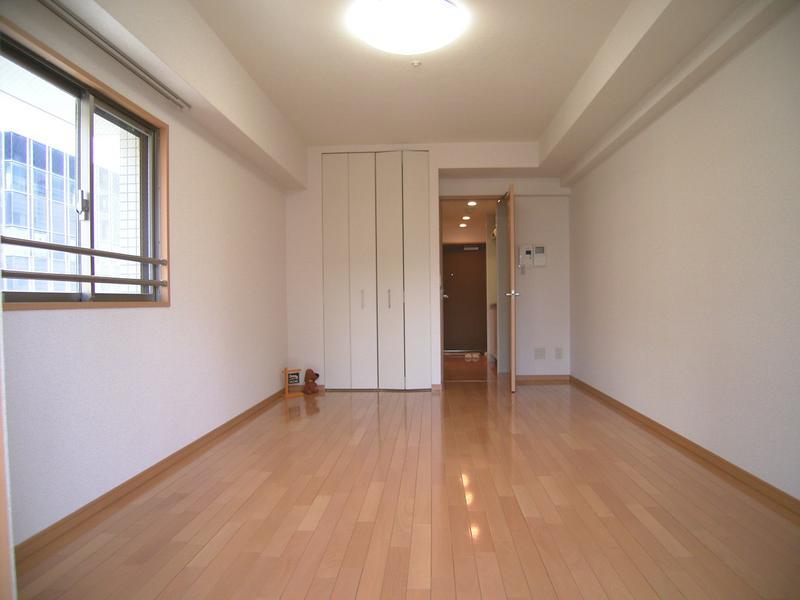 物件番号: 1025834184 レジディア三宮東  神戸市中央区磯上通3丁目 1K マンション 画像1