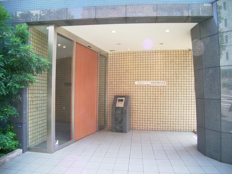 物件番号: 1025852290 レジディア三宮東  神戸市中央区磯上通3丁目 2LDK マンション 画像8