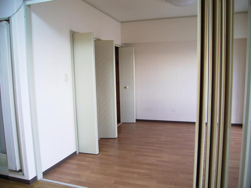 物件番号: 1025881231 M&Cビル  神戸市中央区御幸通2丁目 1DK マンション 画像6