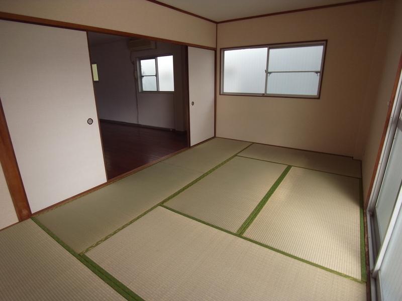 物件番号: 1025826614 エクセル神戸  神戸市中央区熊内町8丁目 1LDK マンション 画像3