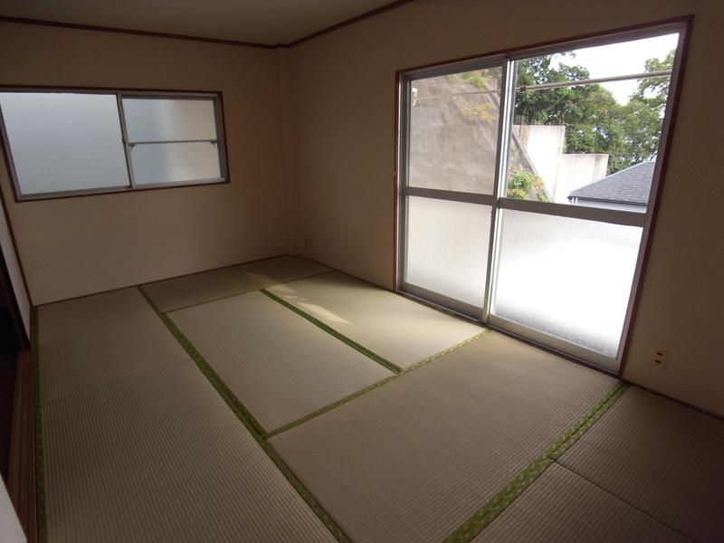 物件番号: 1025826614 エクセル神戸  神戸市中央区熊内町8丁目 1LDK マンション 画像4