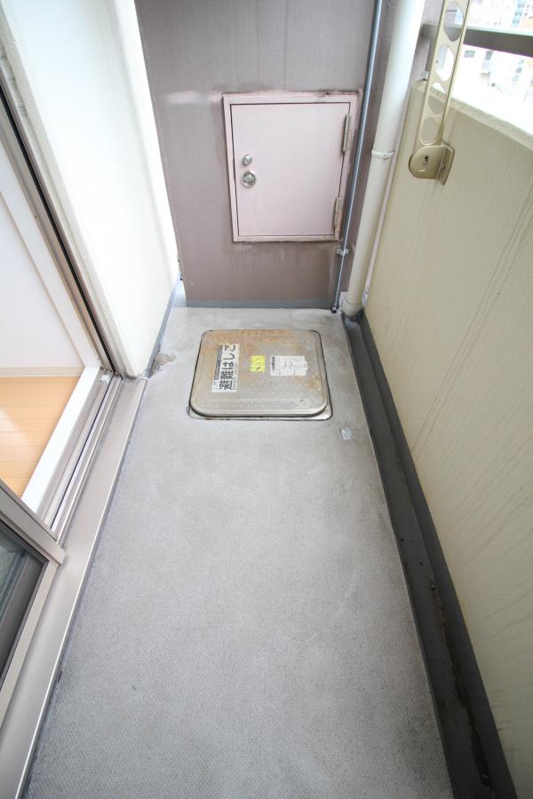 物件番号: 1025826657 ウィンテージ神戸元町  神戸市中央区元町通7丁目 1K マンション 画像12