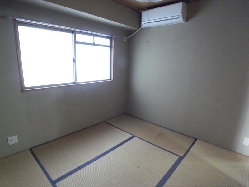物件番号: 1025826688 メゾン二宮  神戸市中央区二宮町1丁目 2LDK マンション 画像18