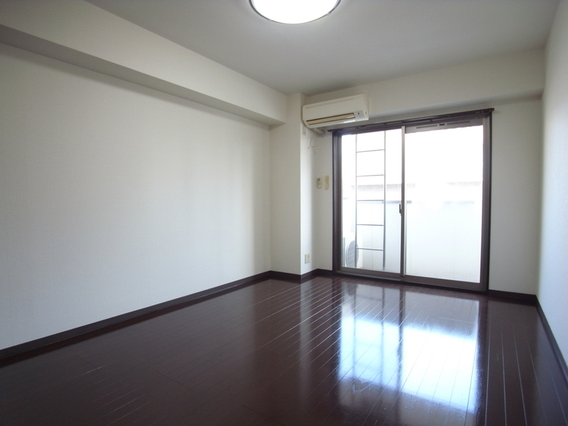 物件番号: 1025866983 フキ三宮ビル  神戸市中央区御幸通6丁目 1K マンション 画像1