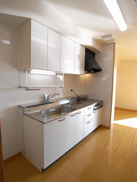 物件番号: 1025867151 古満ゲボイデ  神戸市中央区海岸通3丁目 1LDK マンション 画像3