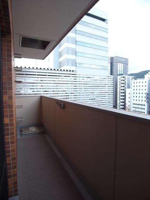 物件番号: 1025827722 三宮ハウス  神戸市中央区小野柄通3丁目 1LDK マンション 画像10