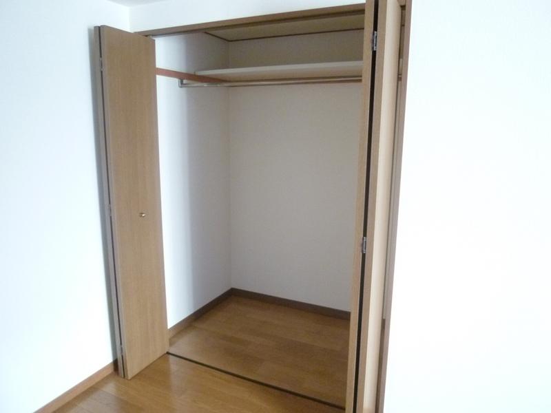 物件番号: 1025881689 カーサ神戸下山手  神戸市中央区下山手通3丁目 1K マンション 画像4