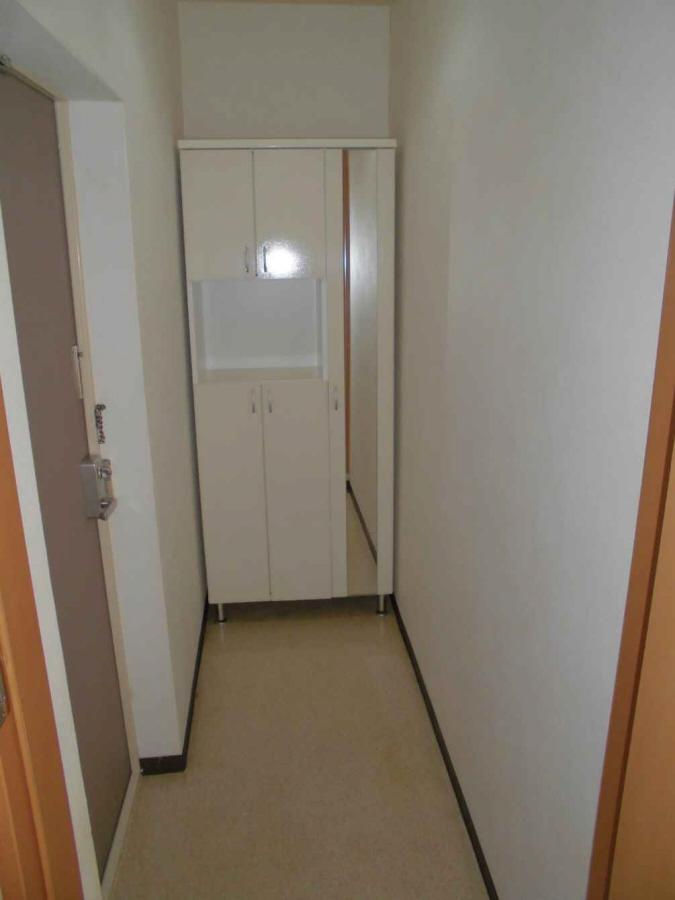 物件番号: 1025828336 村上ビル  神戸市中央区中山手通1丁目 1R マンション 画像8