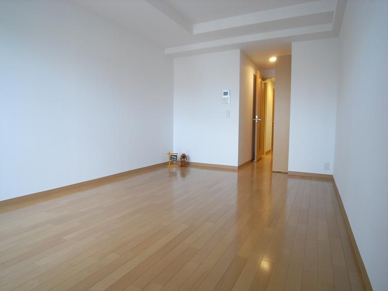 物件番号: 1025829105 アドバンス三宮Ⅲリンクス  神戸市中央区日暮通1丁目 1K マンション 画像2