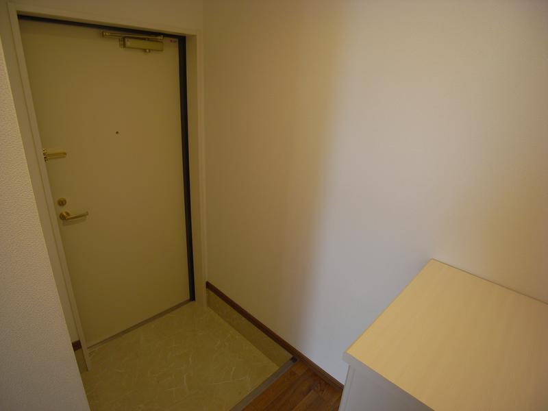 物件番号: 1025834138 Kitano Flats Plus  神戸市中央区山本通3丁目 1K マンション 画像5