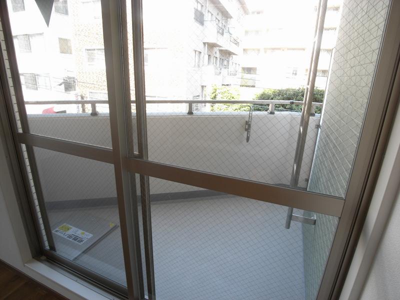 物件番号: 1025834138 Kitano Flats Plus  神戸市中央区山本通3丁目 1K マンション 画像8