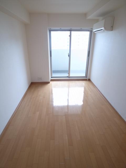 物件番号: 1025830485 アドバンス三宮Ⅲリンクス  神戸市中央区日暮通1丁目 1LDK マンション 画像3