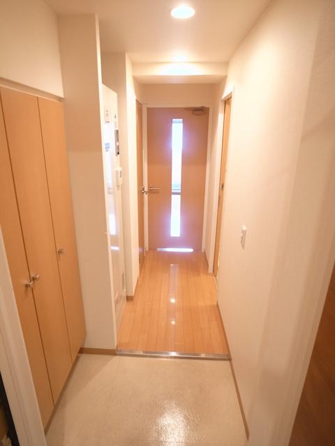 物件番号: 1025830485 アドバンス三宮Ⅲリンクス  神戸市中央区日暮通1丁目 1LDK マンション 画像4